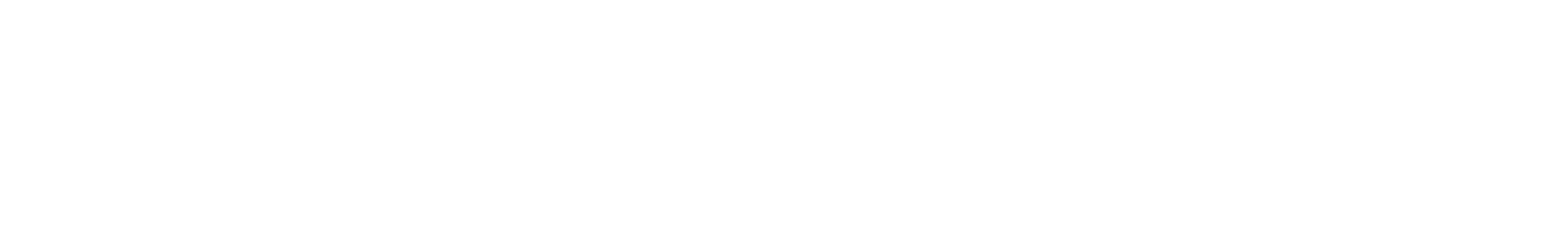 Kyle Vandever Productions