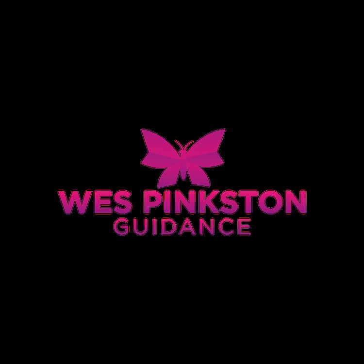 WesPinkston