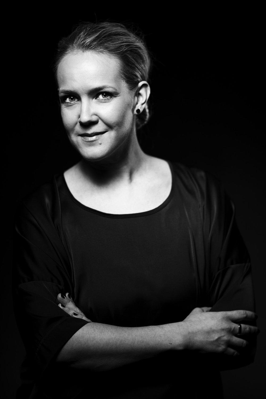 JohannaHogvag_sv.jpg