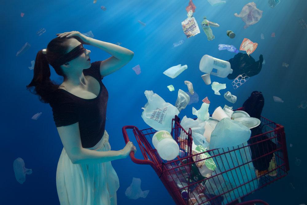 http://christinerenfilms.com/gallery/underwater-dance/nggallery/image/brettstanleyphotodotcom-160603-_mg_8595-edit/