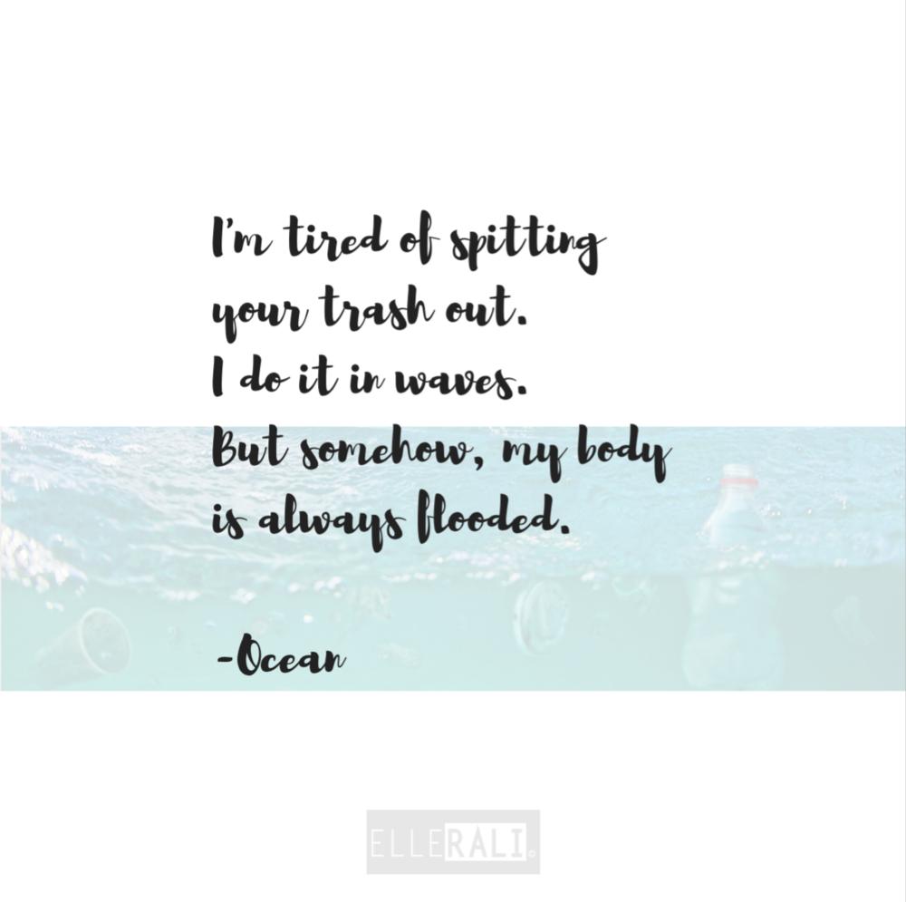 20170627_ELLERALI_Poetry_OceantTrash.jpg