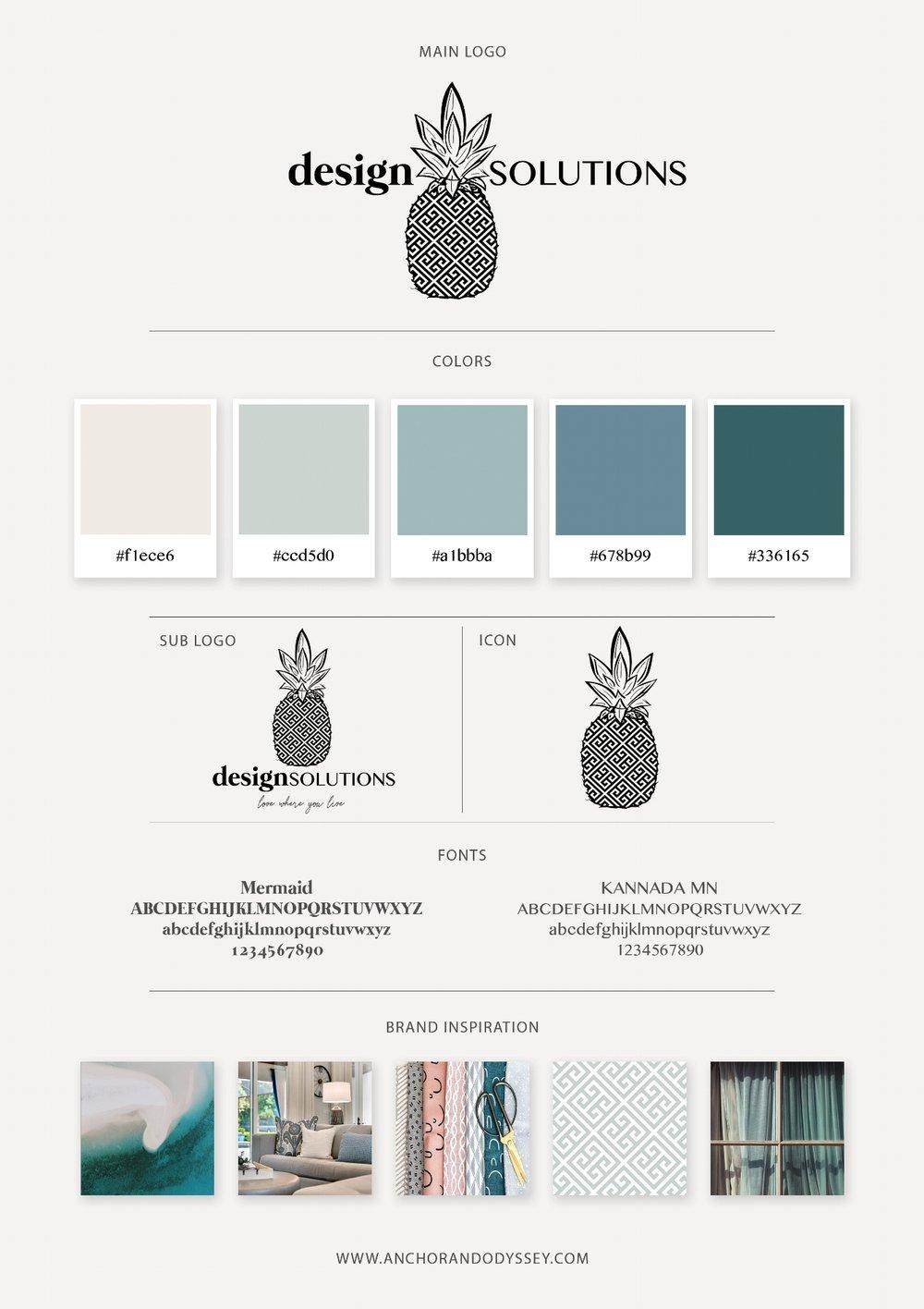 Design Solutions Branding Board.jpg