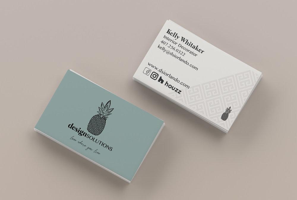 Design Solutions Business Cards Orlando Branding.jpg