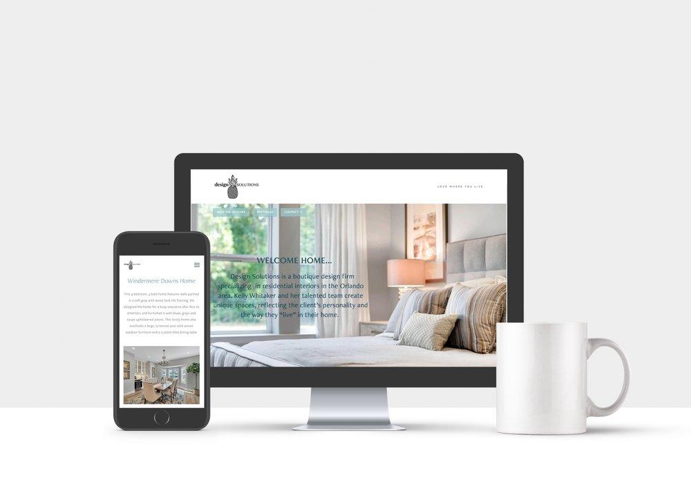 Design Solutions Orlando Website Designer.jpg