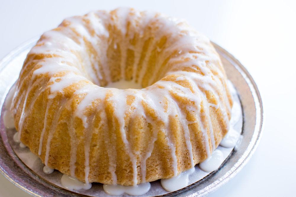 Southern Home Bakery Orlando Desserts-16.jpg