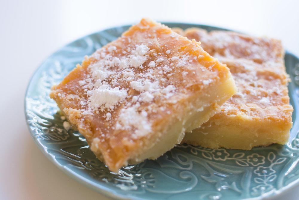 Southern Home Bakery Orlando Desserts-23.jpg