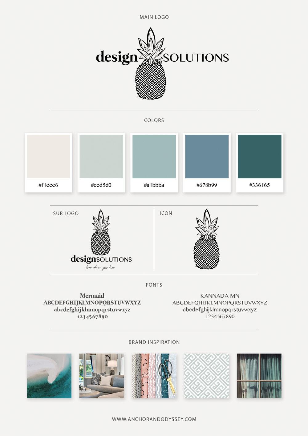 Design Solutions Branding Board Web.jpg