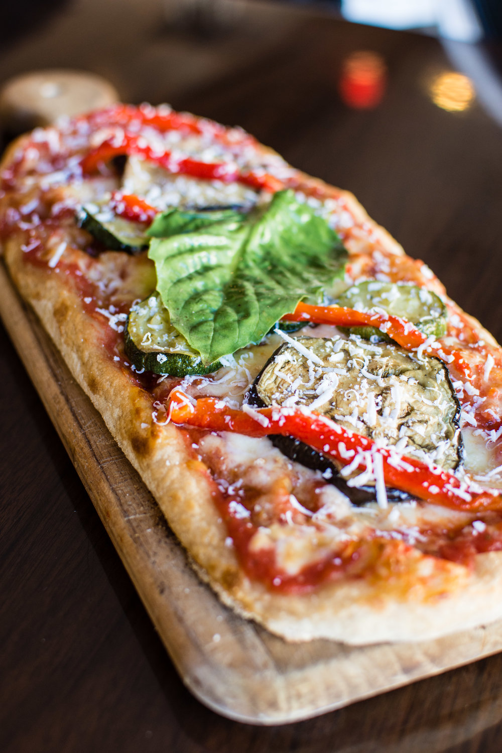 Winter Park Pizza Food Photography.jpg