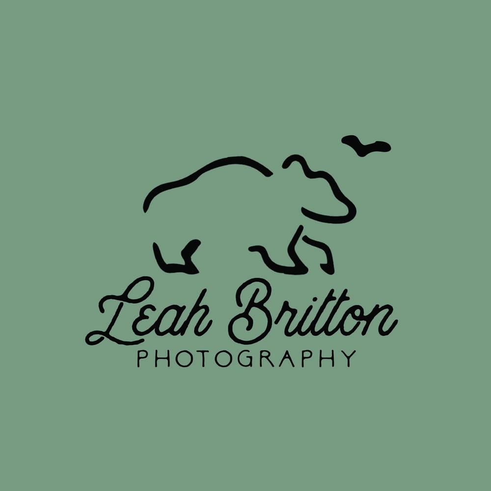 Jacksonville Photographer Orlando Branding Agency.jpg