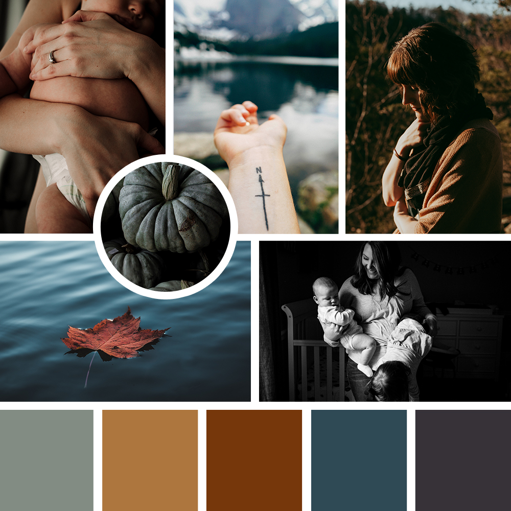 Leah Britton Photography Mood Board_Square.jpg