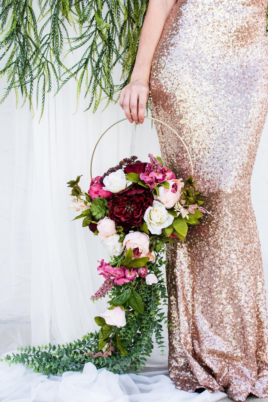Wedding Hoop Floral Product Photographer Orlando.jpg