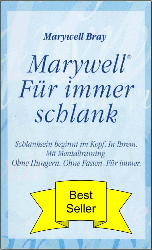 fur_immer_schlank.png