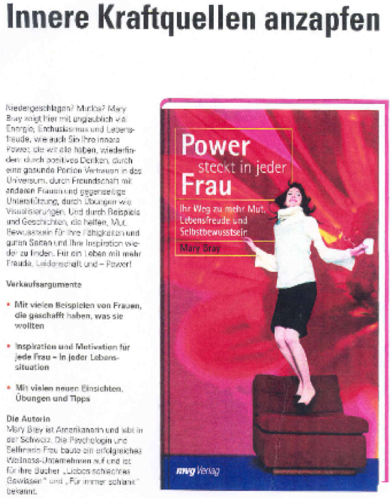 powerFrau.png