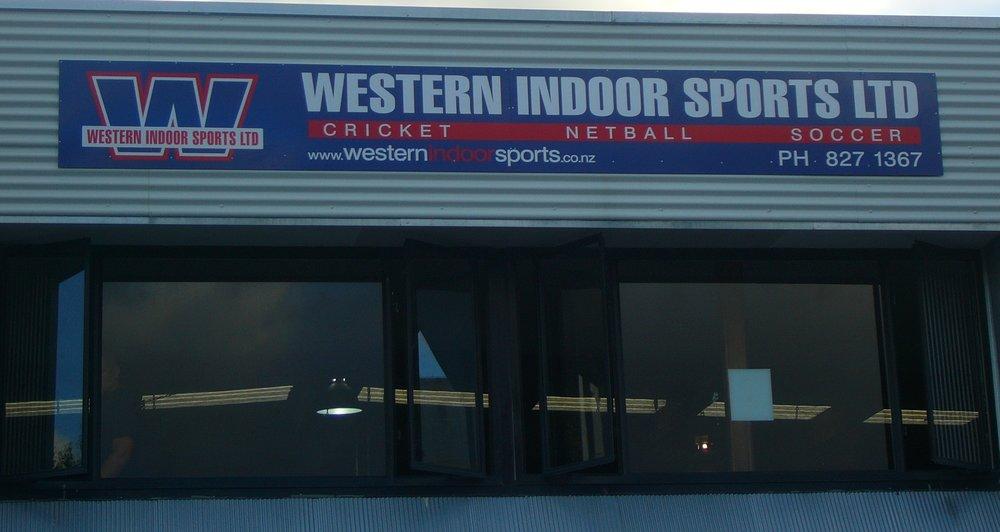 Western Building.jpg