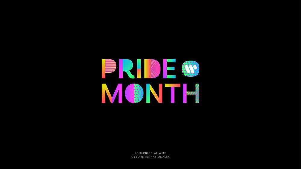 Branding_LogoCollection_pride.jpg