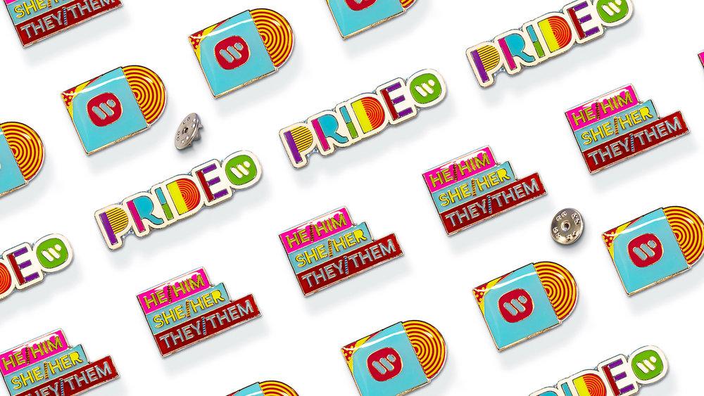 PridePins_flat.jpg