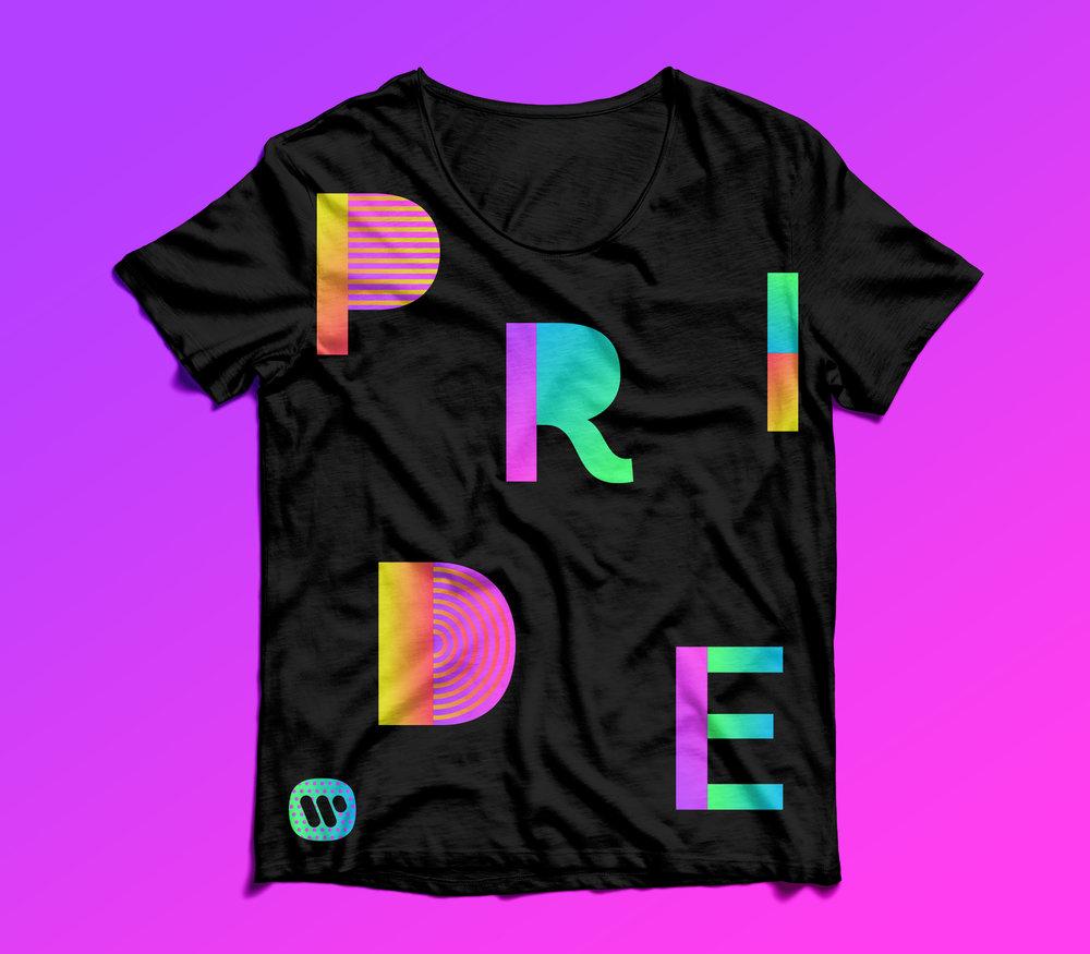 Pride2018_WMG_TShirt_MockupC.jpg