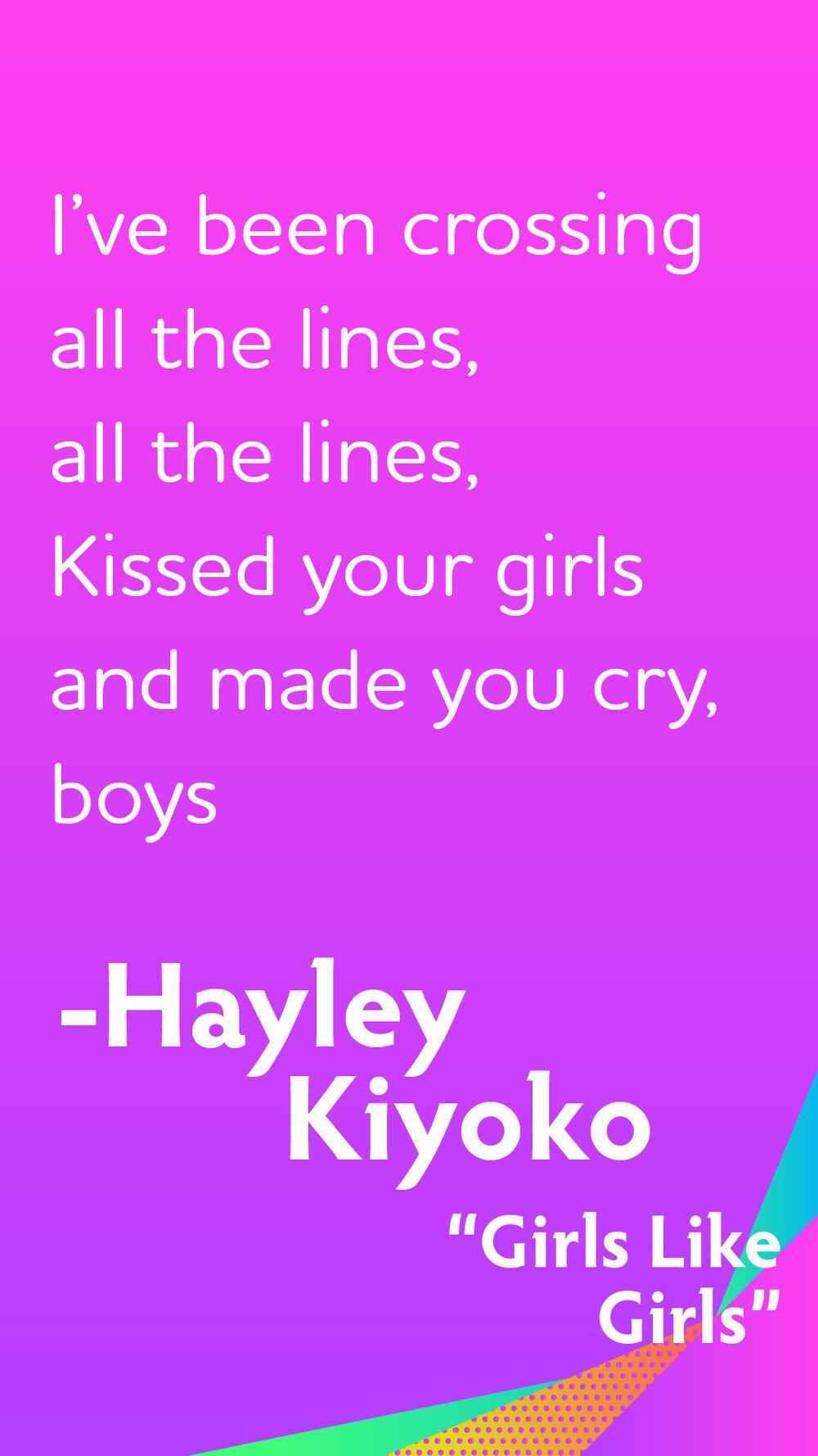 Pride2018_IGStory_Lyrics-05.jpg