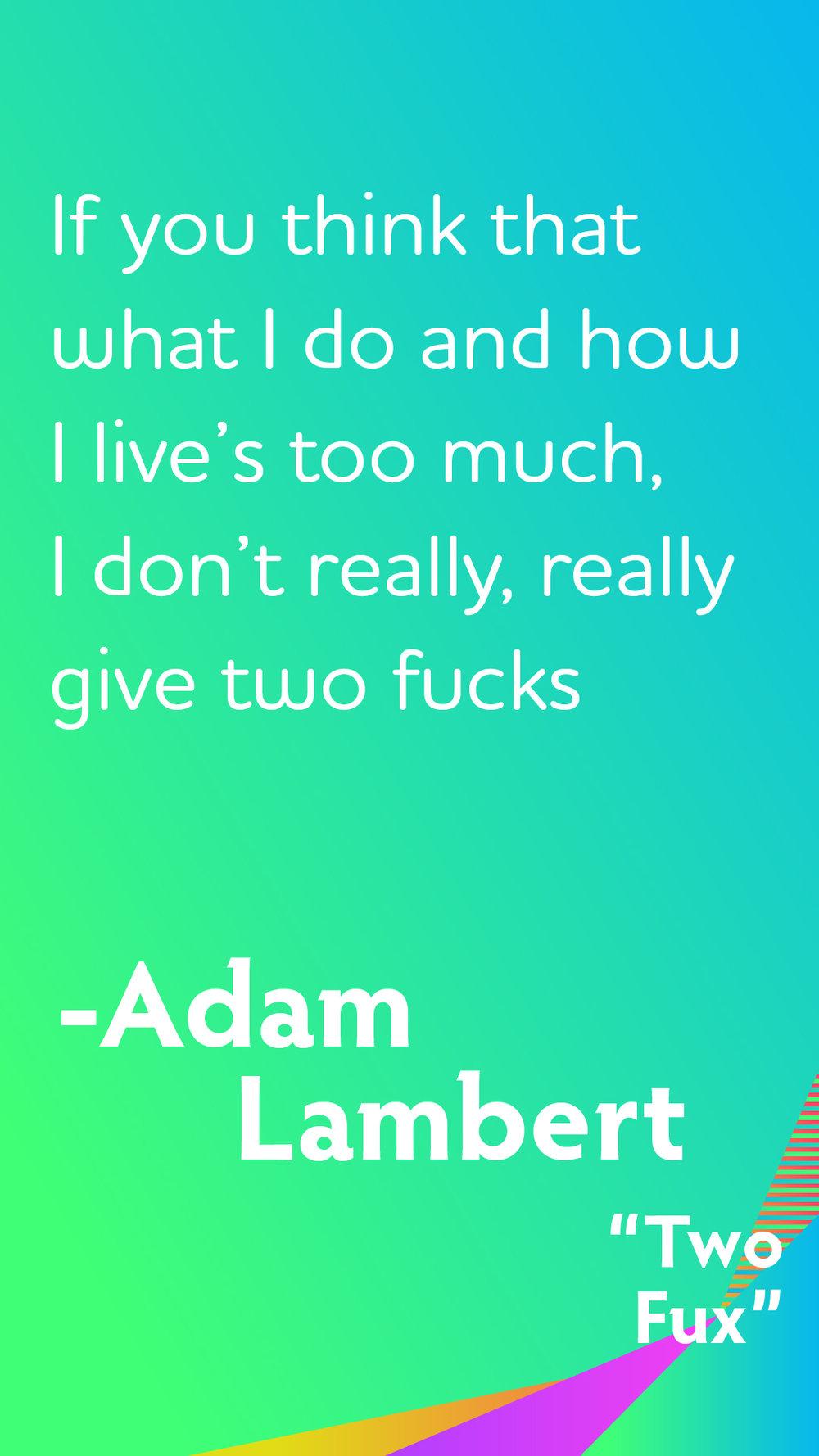 Pride2018_IGStory_Lyrics-06.jpg