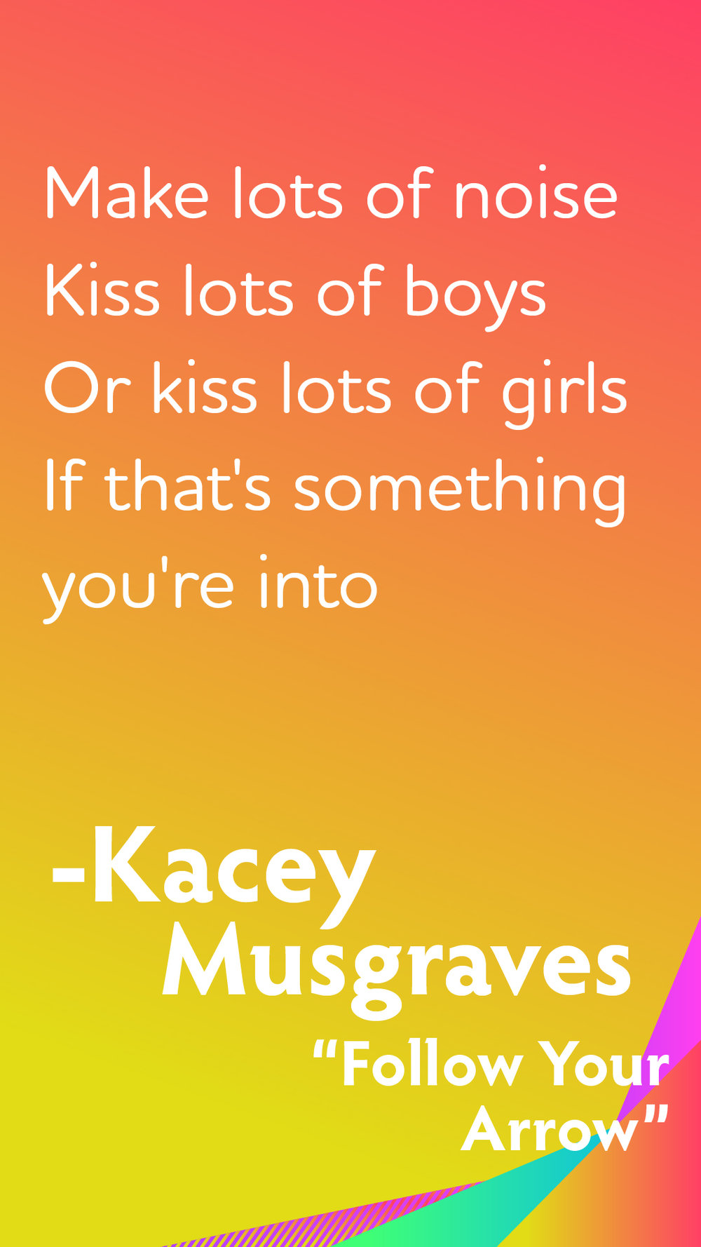Pride2018_IGStory_Lyrics-01.jpg