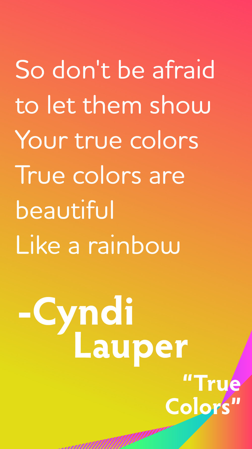 Pride2018_IGStory_Lyrics-04.jpg