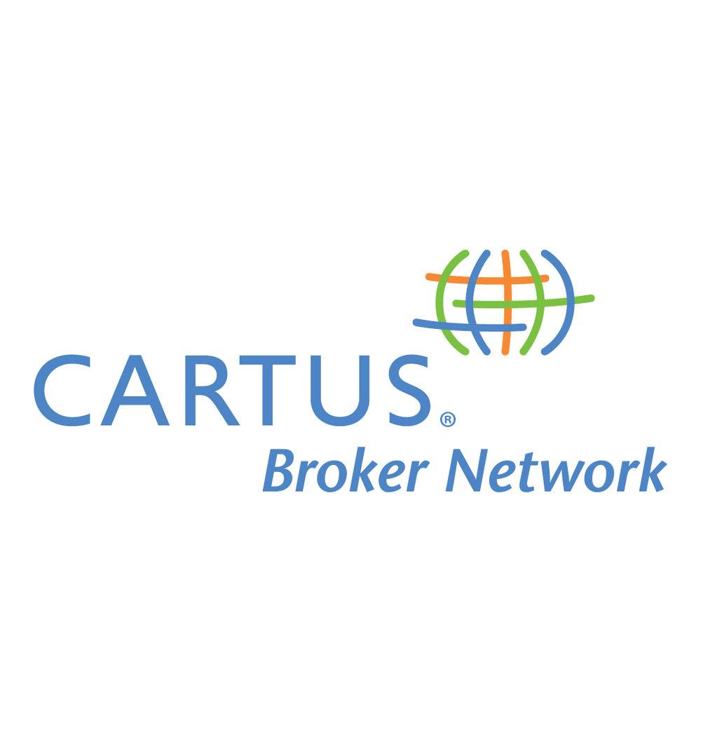 Cartus-Broker-Network-Logo.jpg