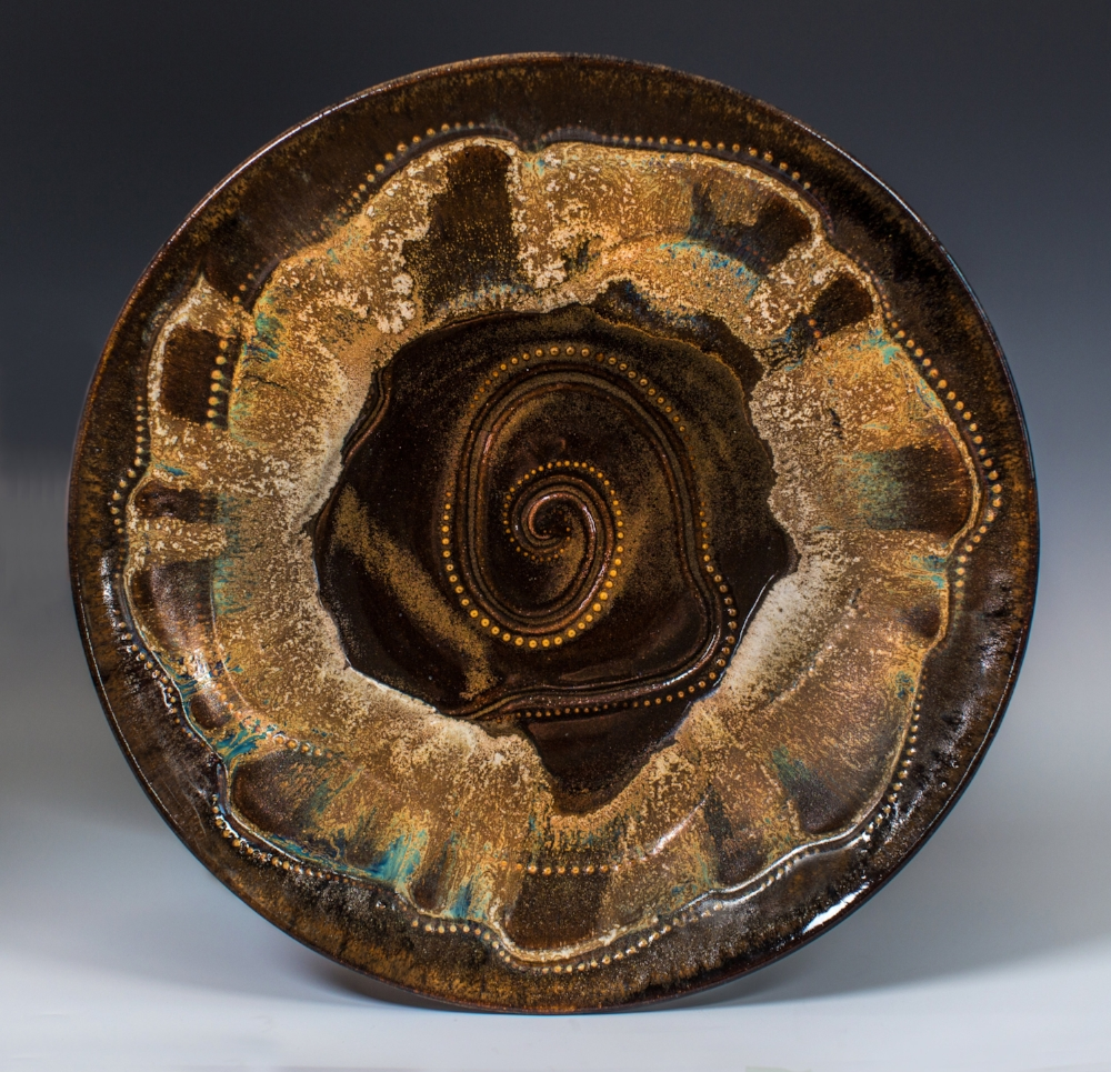 Click on image to view more of Alysha's work, or click link to purchse work  https://www.etsy.com/shop/BaierPottery