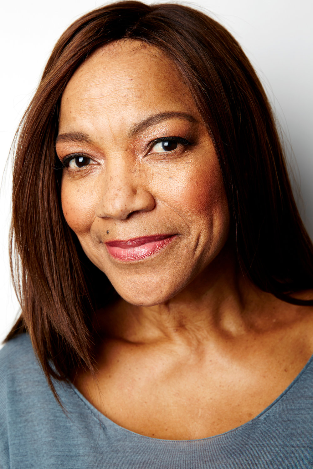 Grace Hightower DeNiro