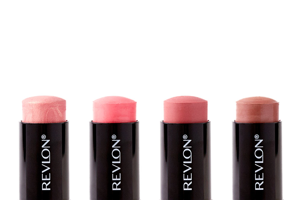 Revlon Shot 19_Version 2.jpg