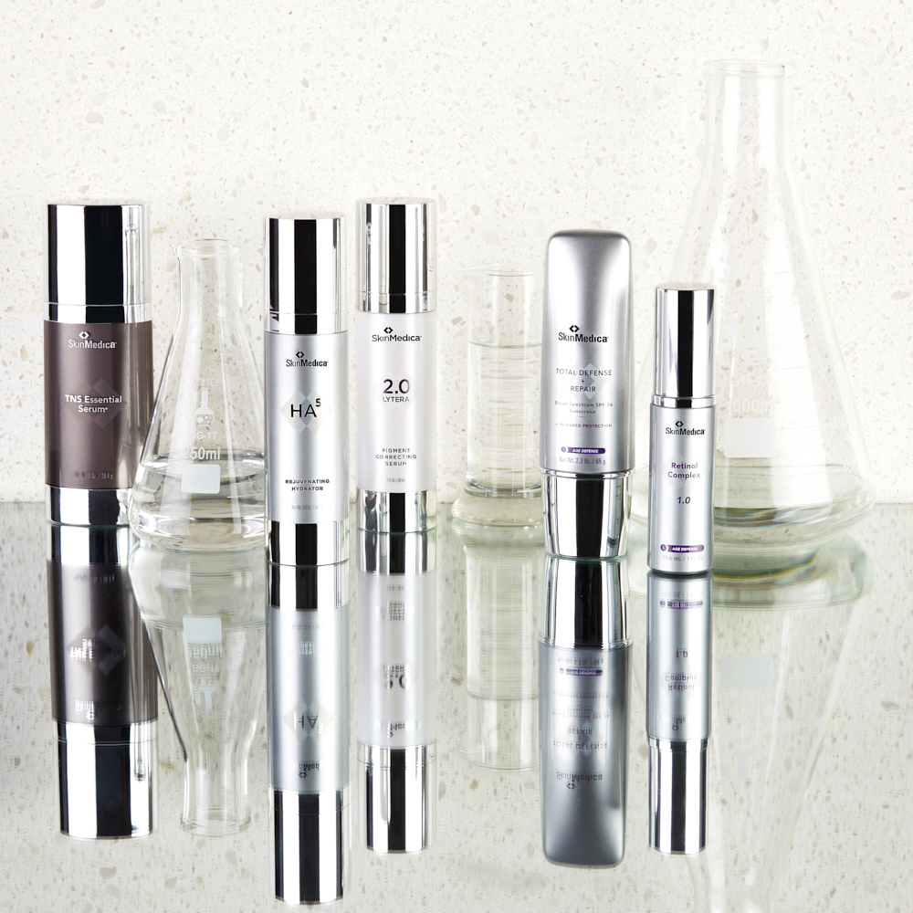 SkinMedica_Shot 21_CR 1.jpg