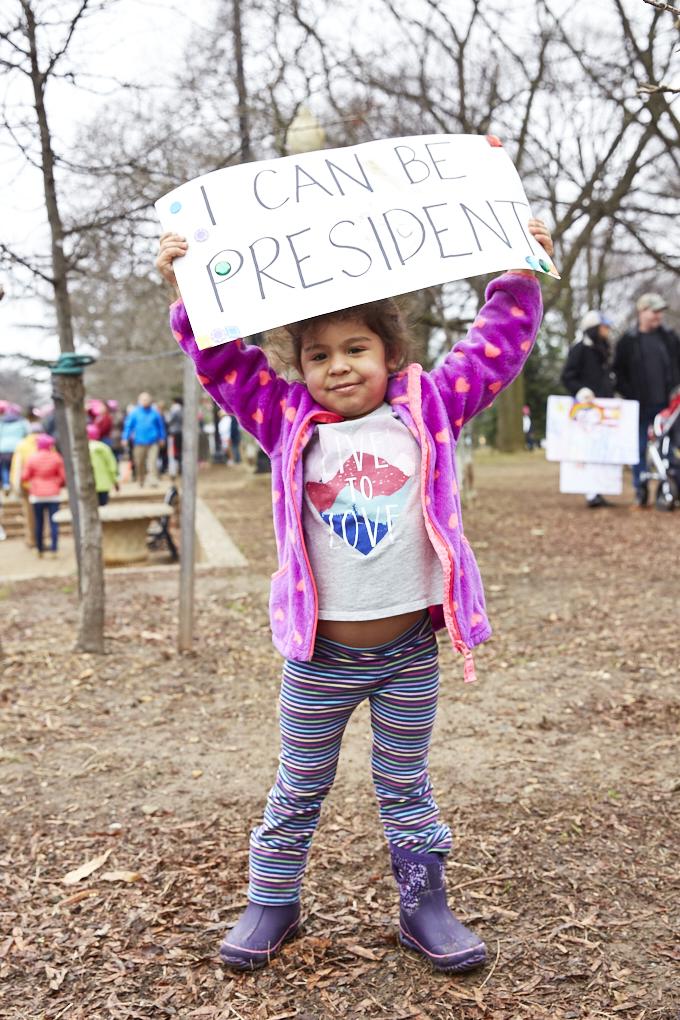 Womens March 4.jpg
