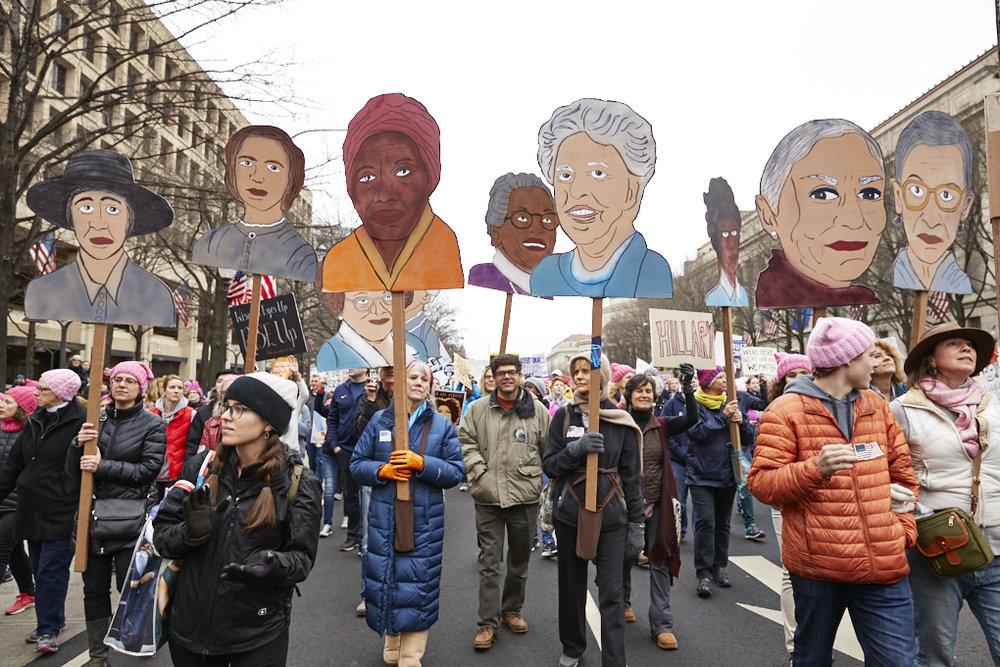 Womens March 79.jpg