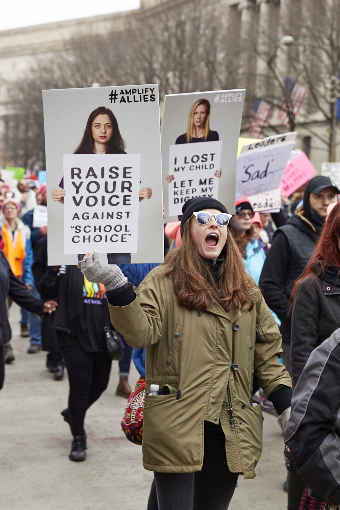 Womens March 80.jpg