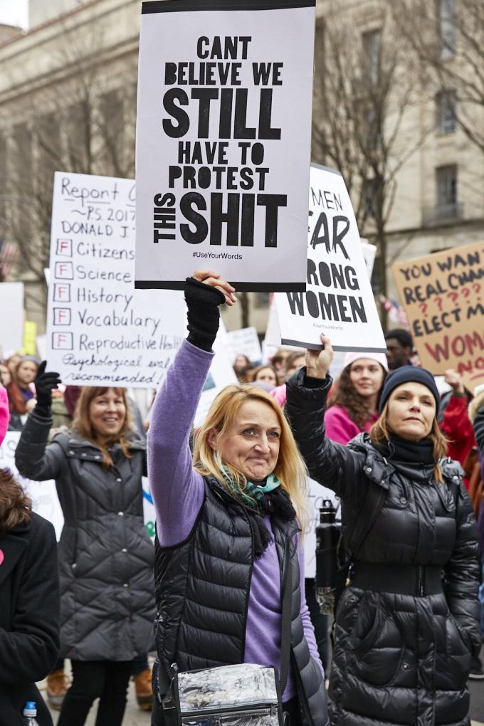 Womens March 83.jpg