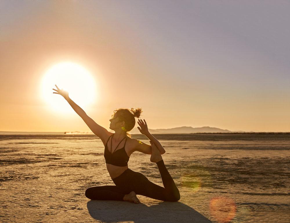 Natalie B_Yoga 174 V2.jpg