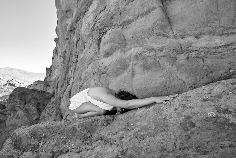 Natalie B_Yoga 58_BW.jpg