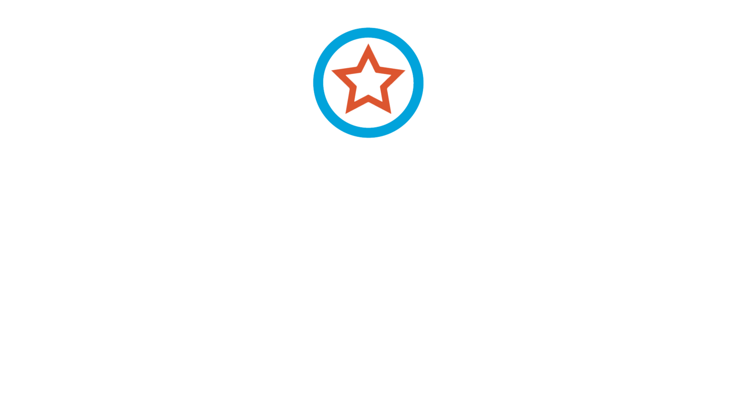 Caleb Johnson Live