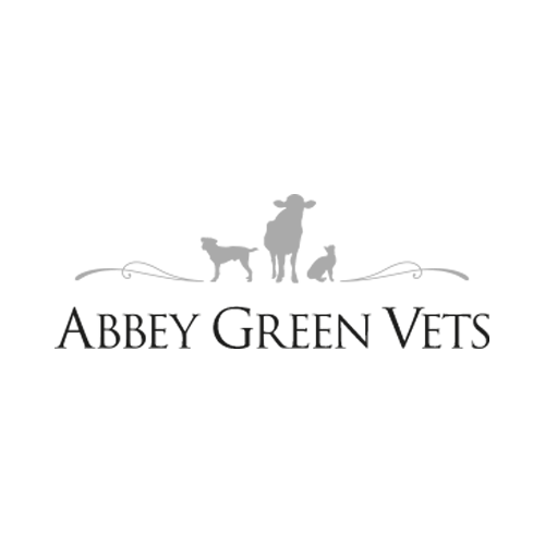 abbey green vets logo.png