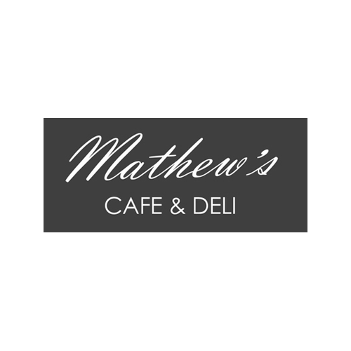 mathews cafe deli logo.png