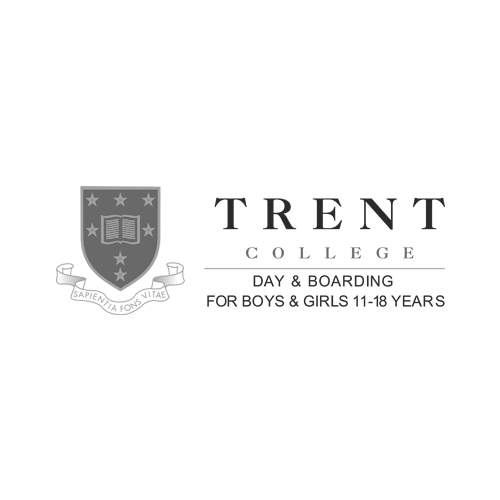 trent college logo.png