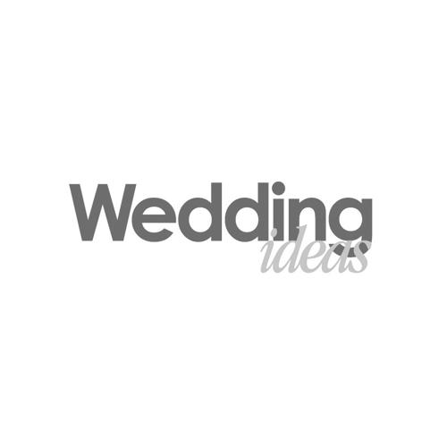 wedding ideas logo.png