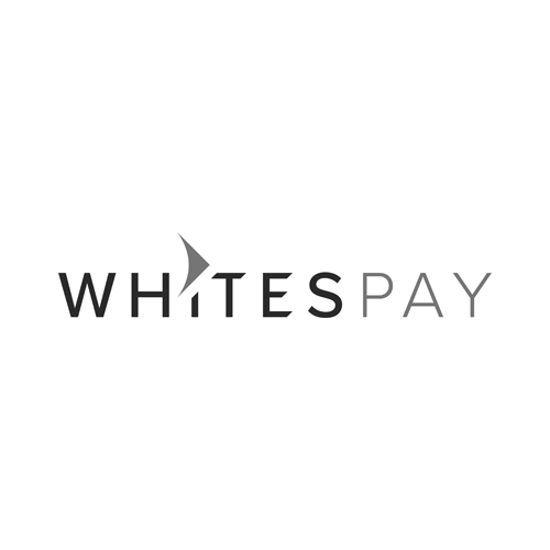 whties pay logo.png