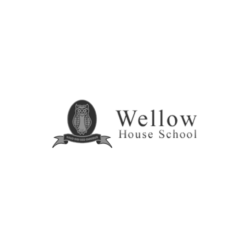 wellow house school logo.png