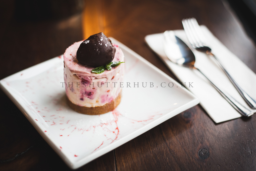 Food photography nottingham 8.JPG