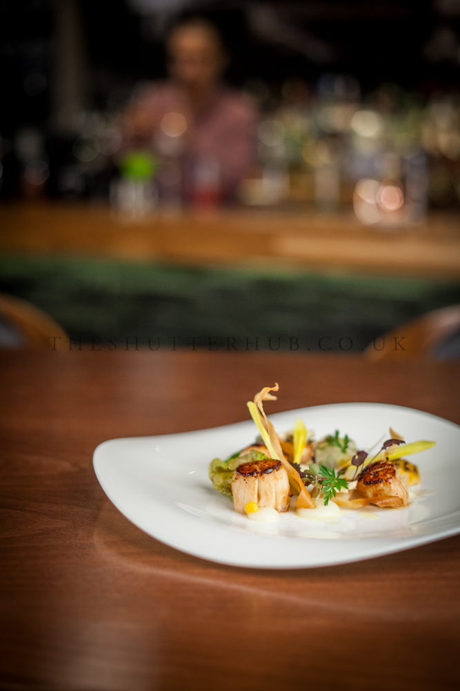 Food photography nottingham 14.JPG