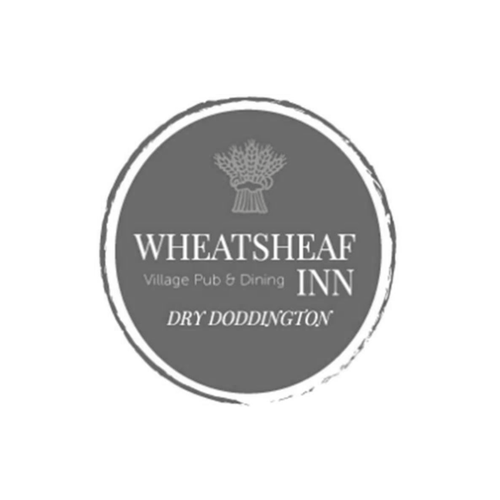 Wheatsheaf Dry Doddington