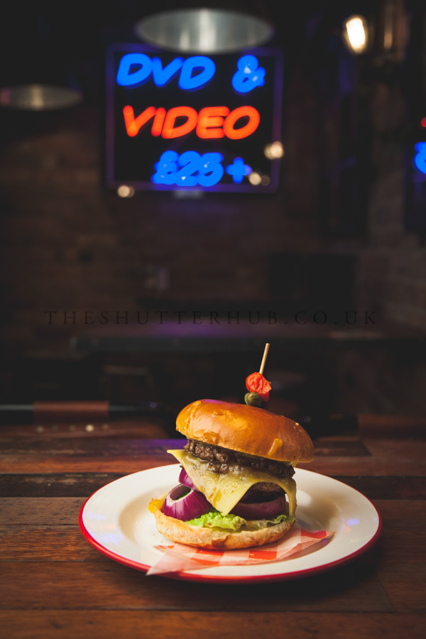 Food Photography 9.jpg
