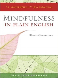 Mindfulness in Plain Englishis one of the most influential books in the burgeoning field of mindfulness and a timeless classic introduction to meditation