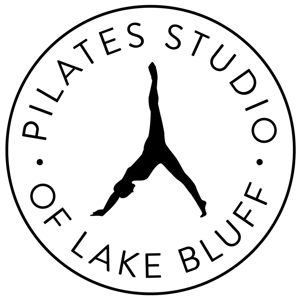 Pilates Studio of Lake Bluff