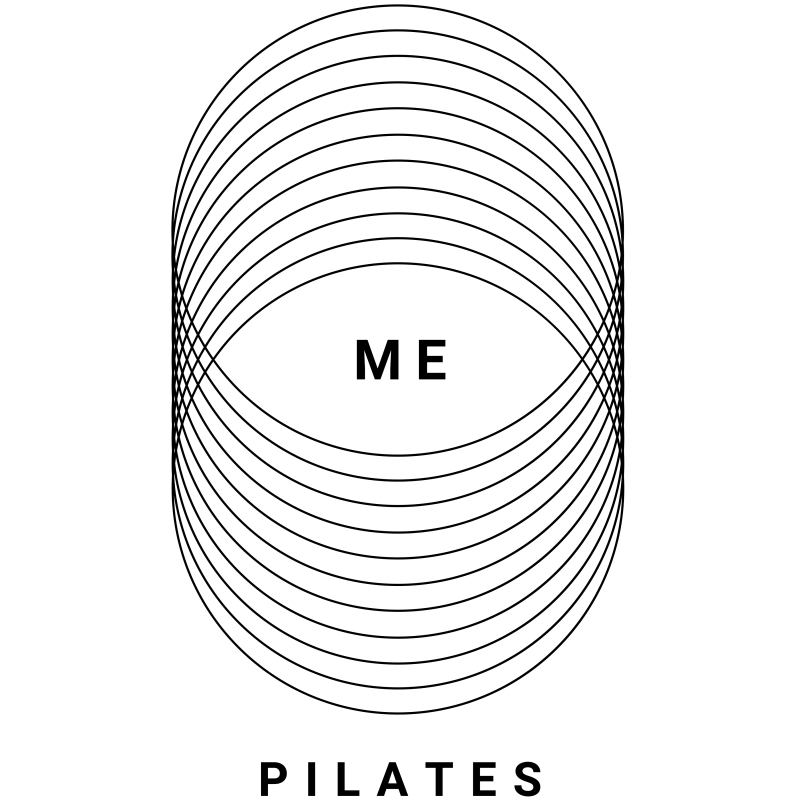 MOTION ELEMENT | Pilates Studio of Lake Bluff